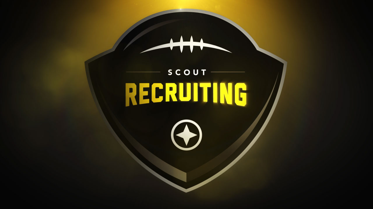 Scout Recruiting